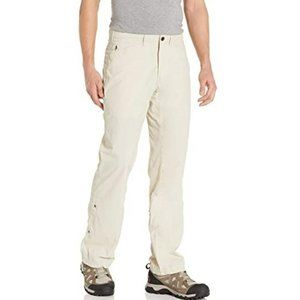 Exofficio Men's BugsAway Sandfly Pant